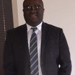 Nigeria Community in Tasmania Inc