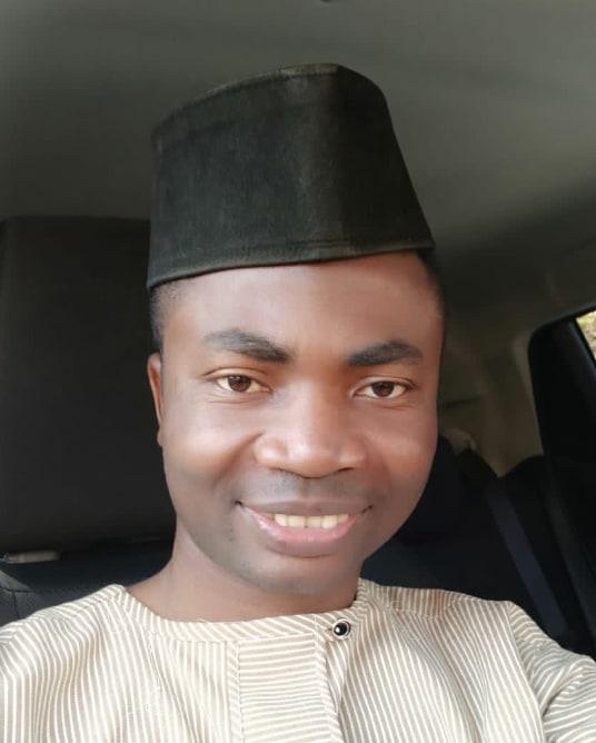 Dennis Onuigbo